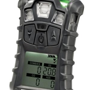 msa 4x monitor