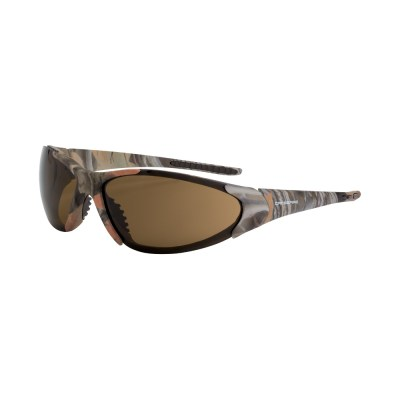 Crossfire Core Premium Safety Eyewear 18146