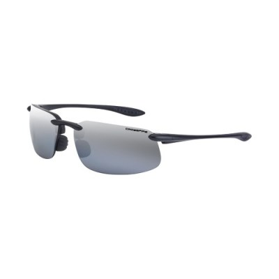 Crossfire ES4 Premium Safety Eyewear 2169