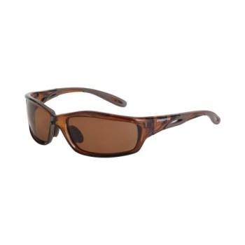 Crossfire Infinity Polarized Safety Eyewear