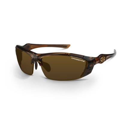 Crossfire TL11 Premium Safety Eyewear 361132