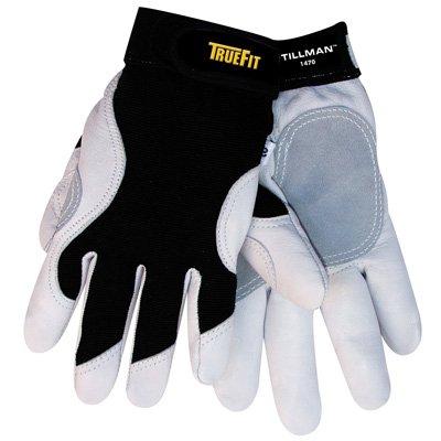 tillman-truefit-goatskin-gloves-6717c-lg