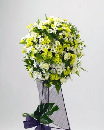 wreath-4b-768x1024