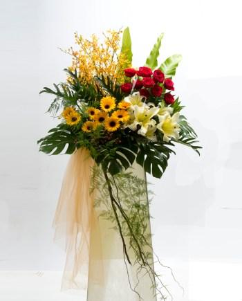 flowerstand(1)