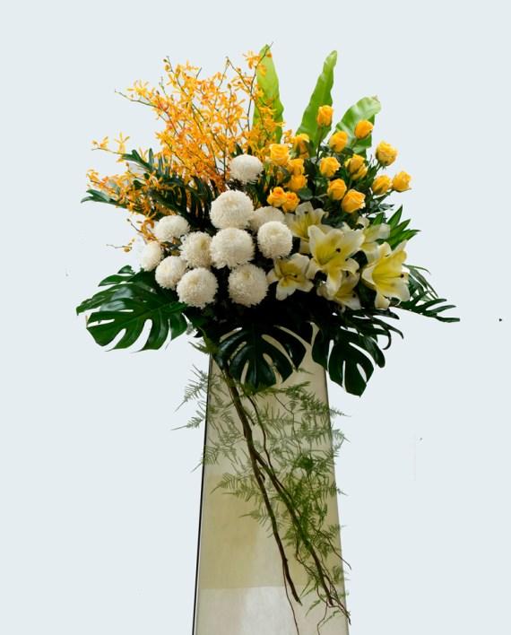 flowerstand(4)