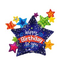 jumbo-happy-bday-4-jumbo-happy-birthday-many-stars