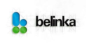 Продажа красок, эмалей и лаков - Belinka