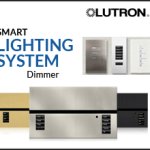 Lutron Grafik Eye