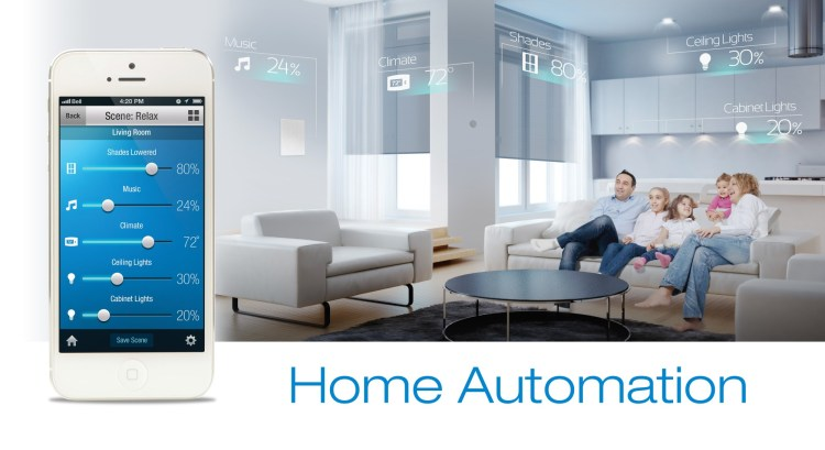 crestron indonesi
