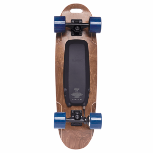 Elwing E1-500 Electric Skateboard