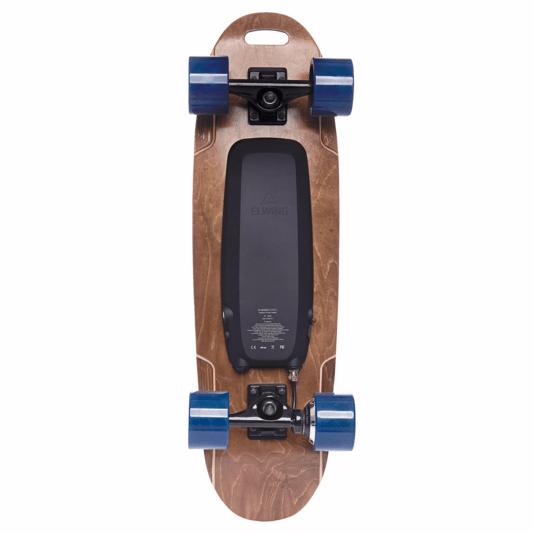 Elwing E1-500 Electric Skateboard