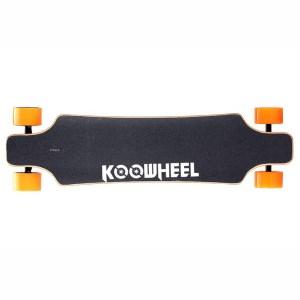 Koowheel D3M Electric Longboard