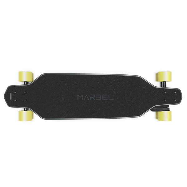 Marbel 2.0 Electric Longboard