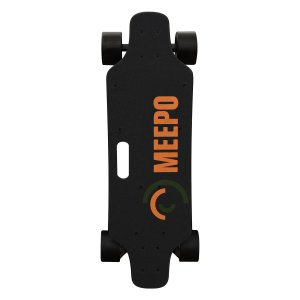 "Meepo Board 30"" Electric Longboard"