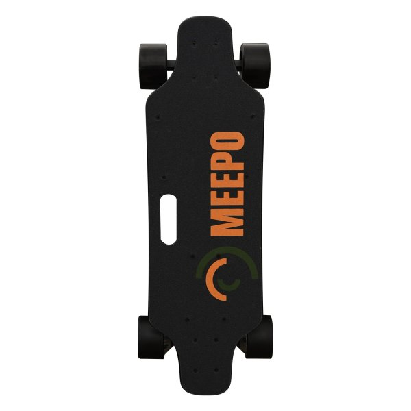 "Meepo Board 30"" Electric Longboard"