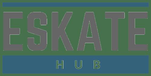 eSkate Hub