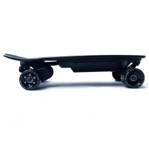 Arc Boards Electric Skateboard