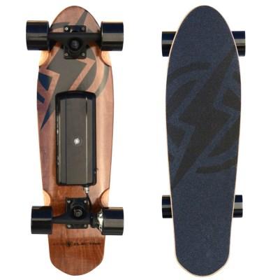 Atom H4 Electric Skateboard