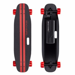 Benchweel G1 Electric Skateboard