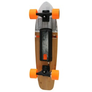 Fiik Mini V3 eskateboard