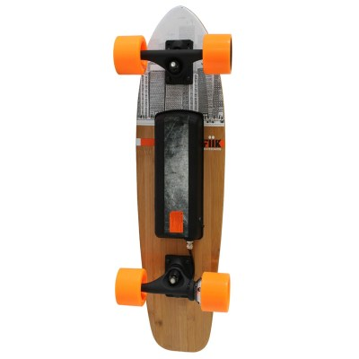 Fiik Mini V3 eskateboard