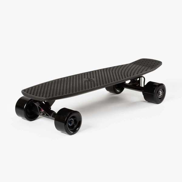 Lou 1.0 eskateboard