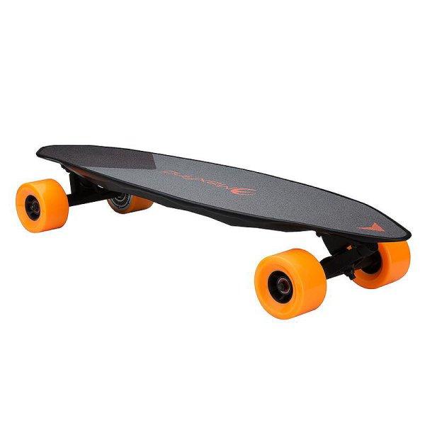 Maxfind Max 2 eSkateboard