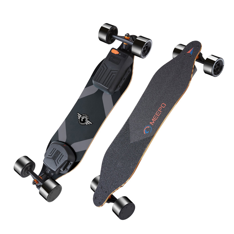 Meepo NLS Electric Skateboard
