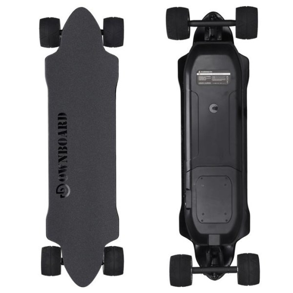 Ownboard AT1W all terrain eboard