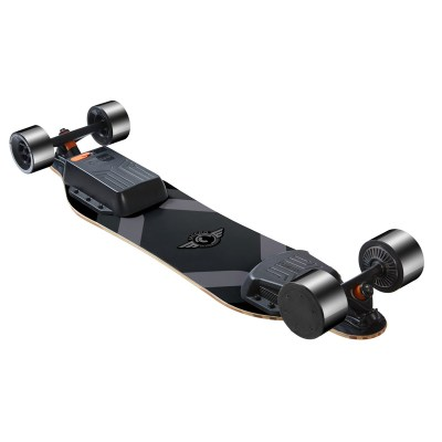 Meepo NLS under view 2
