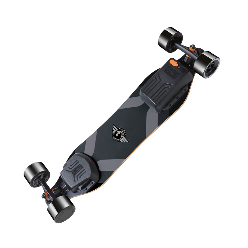 The Best Electric Skateboard Reviews Amp Community Eskate Hub