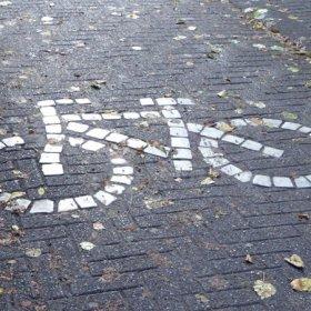 Bike Path
