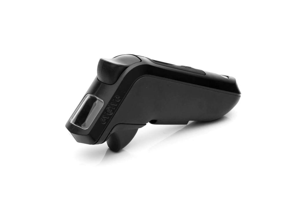 Evolve GTR R2 Bluetooth Remote Black