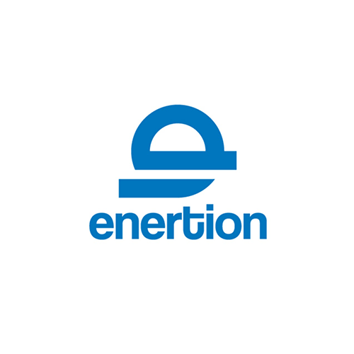 Enertion Electric Skateboards