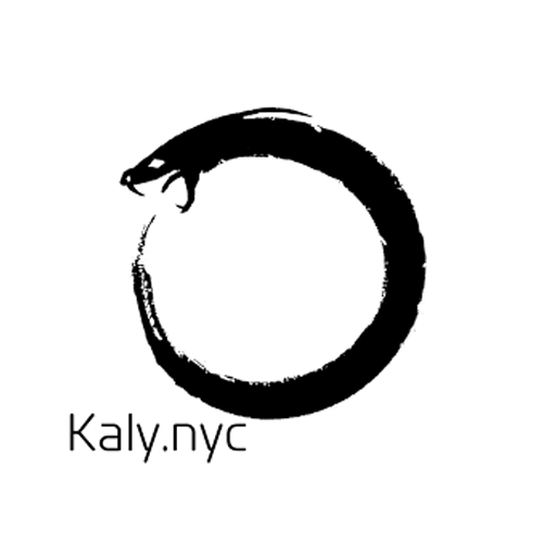 Kaly NYC Electric Skateboards