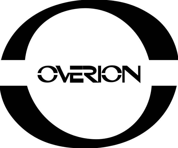 Overion - Electric Mountainboards