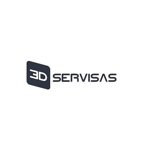 3D Serivisas
