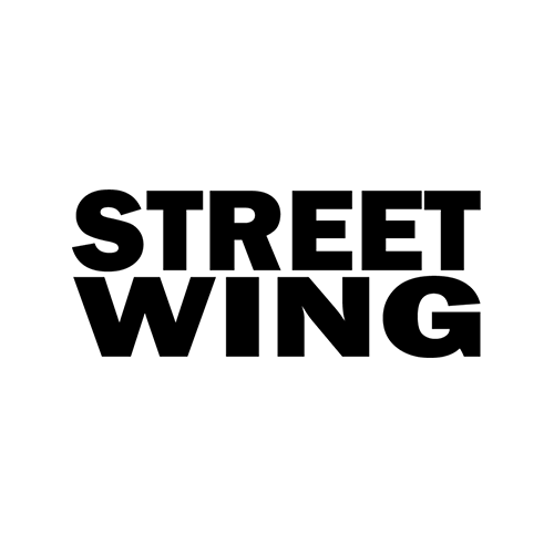 Street Wing Electric Skateboards