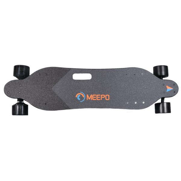 Meepo V3 top
