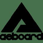 AEboard Logo