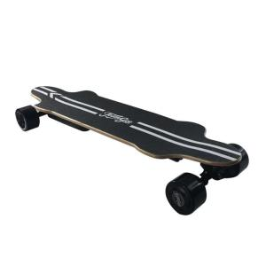 Teamgee H20 electric skateboard