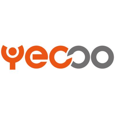 Yecoo Logo
