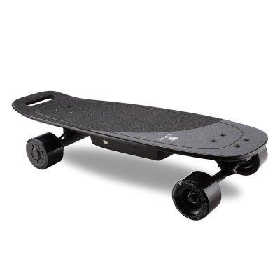 Vestar Mini electric skateboard