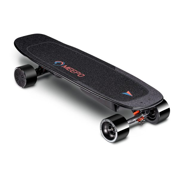 Meepo Mini 2 electric skateboard