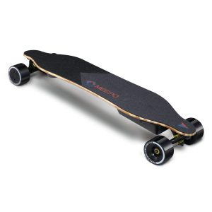 Meepo NLS Pro electric skateboard
