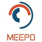 Meepo Logo