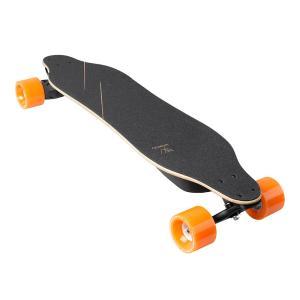 WowGo 3X electric skateboard
