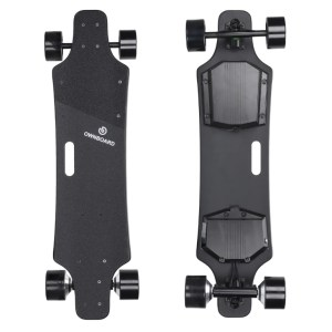 Ownboard C1S electric skateboard