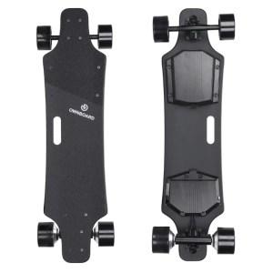 Ownboard C1S electric skateboard
