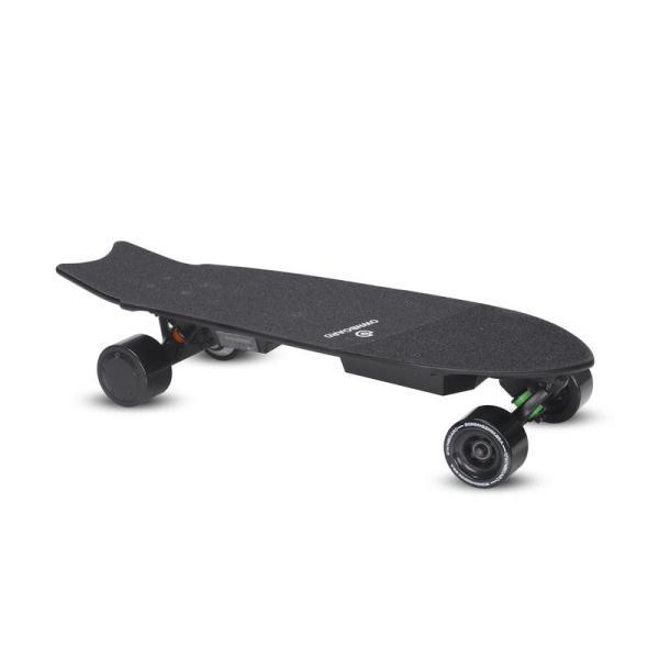Ownboard Mini KT electric skateboard